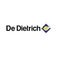 De Detrich