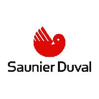 Saunier Duvall