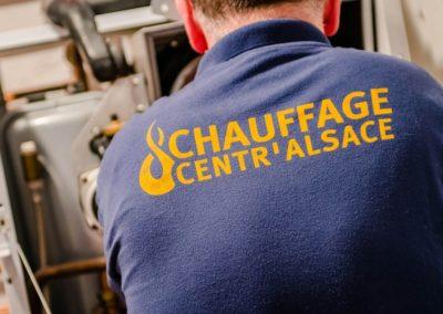 Chauffage-Centr-Alsace (151)