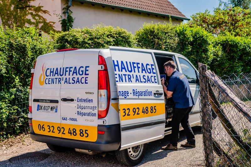 Chauffage-Centr-Alsace (76)
