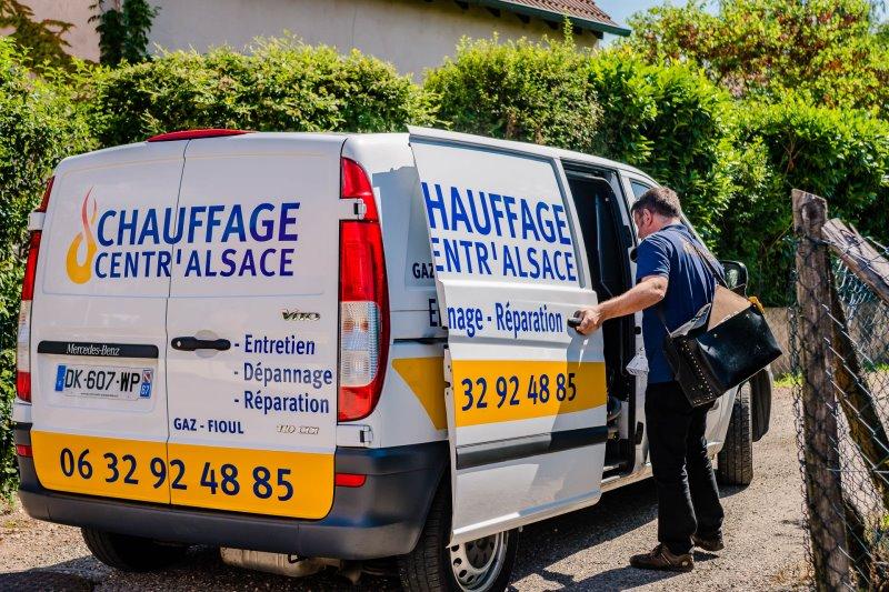 Chauffage-Centr-Alsace (78)